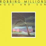 robbing millions.jpg