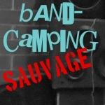 bandcamping.JPG