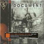 R.E.M. - Document [25th Anniversary Reissue].jpg