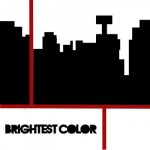 brightest.jpg