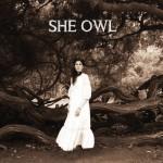 she owl.jpg