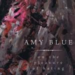 amy blue.jpg