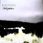 kaliayev.jpg