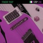 tender trap.jpg