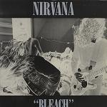 Nirvana-Bleach-WHITE-VI-274259.jpg