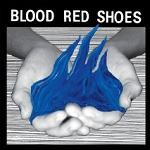 blood red shoes.jpg