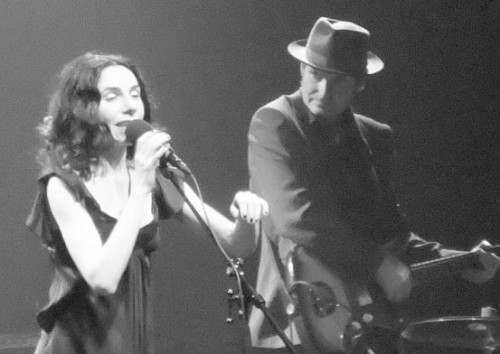 2009_0517pjharvey-parish39.jpg