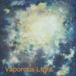 vaporous.jpg