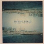 singing adams.jpg