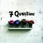 7questions.jpg