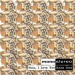 mono stereo.jpg