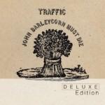 Traffic-john_barleycorn_must_die.jpg