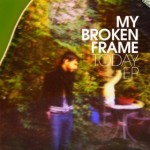 my broken frame.jpg