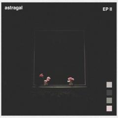 astragal.jpg