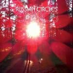 russian circles.jpg