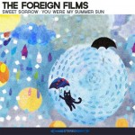foreign films.jpg