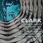 Clark-GrowlsGardenEp.jpg