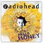 Radiohead_-_Pablo Honey.jpg