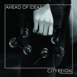 city reign.jpg