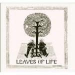 leaves of life.jpg