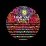 crash island.jpg