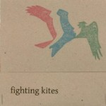 fighting kites.jpg