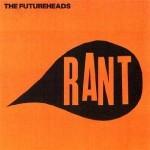 futureheads.jpg