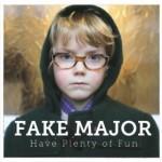 fake major.jpg