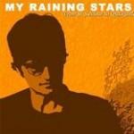 my raining stars.jpg