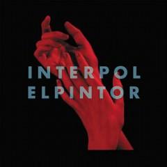 interpol.jpg