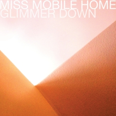 miss mobile home.jpg