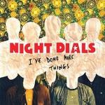 night dials.jpg