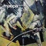 Maupa-RunRunSleep(2009).jpg