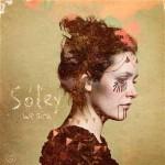 soley.jpg