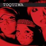 toquiwa.jpg