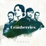cranberries.jpg