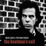 The Boatman's Call.jpg