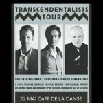 transcendentalists.jpg