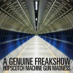 AGF - Hopscotch Machine Gun Madness packshot.jpg