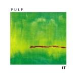 pulp-it.jpg