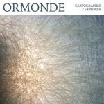 ormonde.jpg
