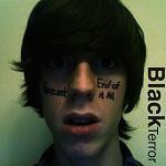 black terror.jpg