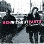 MenWithoutPants-Naturally.jpg