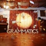 grammatics.jpg
