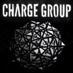 charge group.jpg