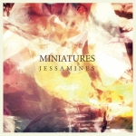 miniatures.jpg