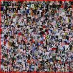 all the saints.jpg