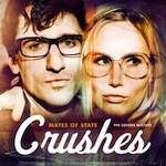 Mates_of_State-Crushes.jpg