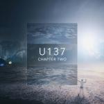 u137.jpg