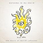 01-daniel-johnston-welcome-to-my-world.jpg